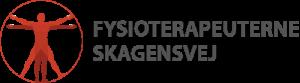 Fysioterapeuterne Skagensvej