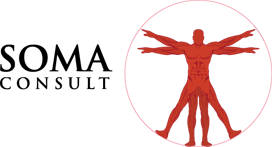 Soma Consult Logo